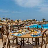 Utopia Beach Resort Hotel Picture 6
