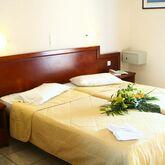 Zante Village Hotel Picture 2