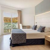 Tomir Portals Suites (Ola Tomir Apartments) Picture 2