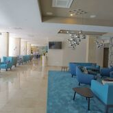Mlini Hotel Picture 10