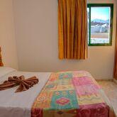 Tisalaya Apartments Picture 4