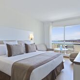 Melia Sitges Hotel Picture 10