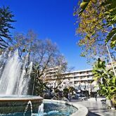 San Cristobal Hotel Picture 9