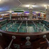 Bull Escorial & Spa Picture 5