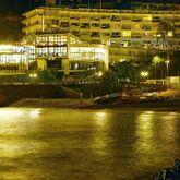 Premier Gran Reymar Hotel Picture 11