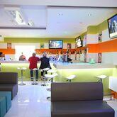 Cavo Doro Hotel Picture 11