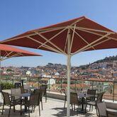 Do Chiado Hotel Picture 0