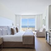 Melia Sitges Hotel Picture 9