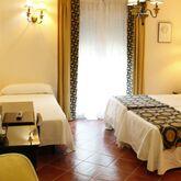 Malaga Picasso Hotel Picture 8