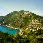 Atlantica Grand Mediterraneo Resort & Spa Picture 4