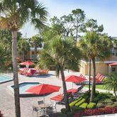 Wyndham Orlando Resort Picture 17