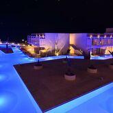Insula Alba Resort & Spa Picture 14