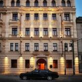 Luxury Family Hotel Royal Palace Picture 7