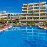 Golden Bahia De Tossa Hotel & Spa Picture 9