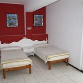 Xapala Hotel Picture 3