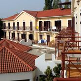 Karavados Beach Hotel Picture 5