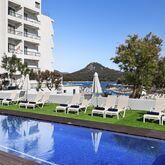 THB Cala Lliteras Hotel Picture 12