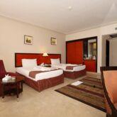 Rehana Royal Beach & Spa Resort Picture 3