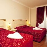 Dabaklar Hotel Picture 3