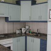 Costa Adeje Garden Apartments Picture 5