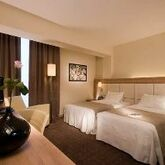 Doubletree By Hilton Hotel Milan Picture 4