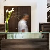 Arion Athens Hotel Picture 6