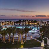 Hilton Marsa Alam Nubian Resort Picture 15