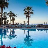 Holidays at Royal Savoy Hotel in Funchal, Madeira