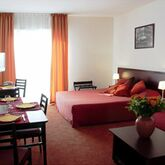 Residence Du Parc Hotel Picture 6
