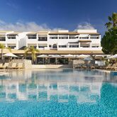 Pine Cliffs Hotel A Luxury Collection Resort Picture 0