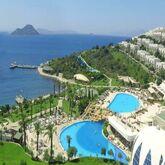 Yasmin Bodrum Resort Picture 0