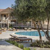 Holidays at Thalassa Hotel in Lassi, Kefalonia