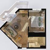 JS Portocolom Suites Picture 6
