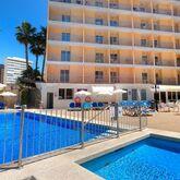 Servigroup Rialto Hotel Picture 0
