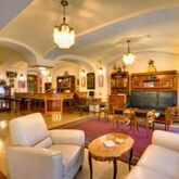 Mucha Hotel Picture 9