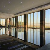 Anantara Vilamoura Algarve Resort (ex Tivoli Victoria) Picture 15