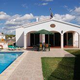 Cala'n Bosch Villas Picture 13