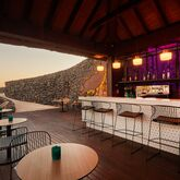 Secrets Lanzarote Resort & Spa - Adults Only Picture 11