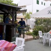 Holidays at La Ceiba Hotel in Cala d'Or, Majorca