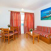 Cala Dor Park Apartments Picture 5