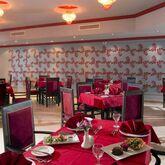 Caser Palace Hotel and Aqua Park (ex Mirage Aqua Park) Picture 7