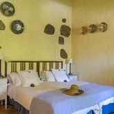 Las Calas Hotel Picture 15