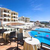 Club St George Resort Picture 2