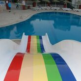 Holidays at Grand Panorama Hotel in Marmaris, Dalaman Region