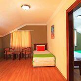 Sunlight Garden Hotel Picture 14
