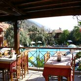 Katre Hotel Olu Deniz Picture 6
