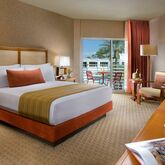 Tropicana Las Vegas A Doubletree by Hilton Hotel Picture 3