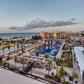Royalton Riviera Cancun Resort and Spa Picture 0
