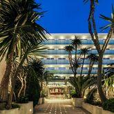 H10 Delfin Park Hotel Picture 3