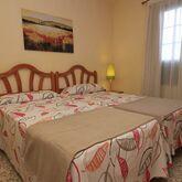 Acuario Sol Apartments Picture 5
